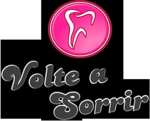 Logo_Volte_a_Sorrir